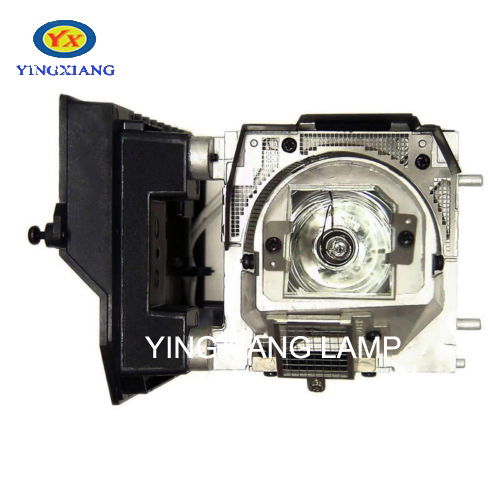 free shipping NP20LP original Projector lamp with housing for NEC U300X/U310W free shipping original projector lamp for nec v300x with housing