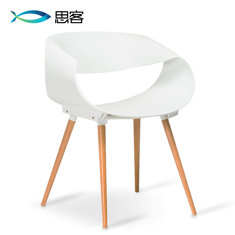 Best customer design furniture wood dining chair leisure for Furniture 7 customer service