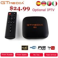 Spain IPTV Belgium IPTV Russia IPTV Dutch IPTV Support Android m3u enigma2 mag250 TVIP 4000+Vod support GTmedia G1 G3 GTC TV Box