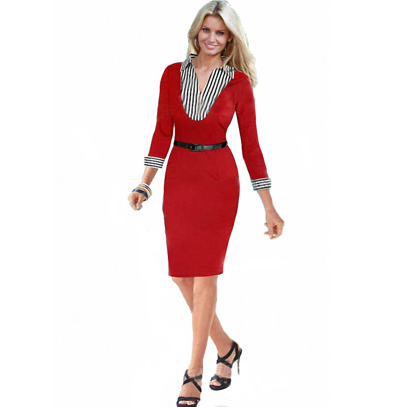 Online Buy Wholesale professional womens clothing from China ...