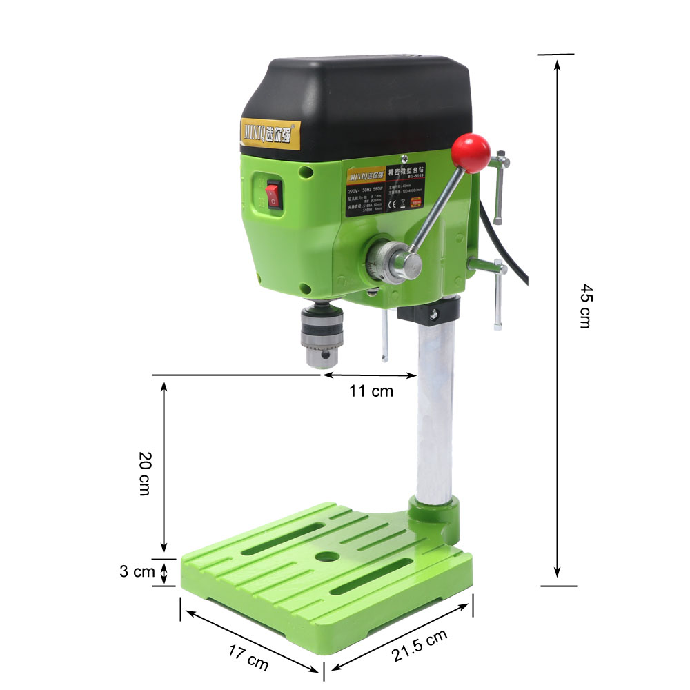 home improvement : HC-YS100 Stainless Steel Intelligent Battery Digital Pressure Gauge High Precision Seismic Precision Water Pressure Digital Pres