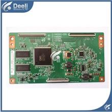 95% New original for V400H1-C05 V460H1 V315H1 V370H3 logic board
