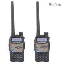 ניס גלריית סיטונות police walkie talkie - קנו מחיר נמוך police walkie NZ-93