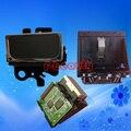 Испытание 100% DX2 Печатающей Головки совместимый для Epson 1520 k pro7000 3000 9000 SJ500 SJ600 JV2 RJ6000 RJ800 color печатающей головки