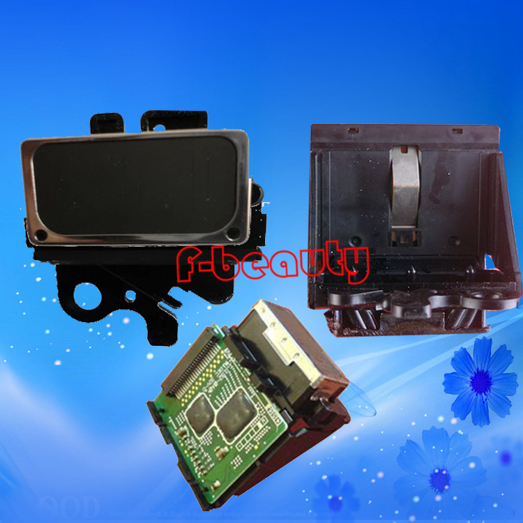 все цены на 100% test DX2 Printhead compatible for Epson 1520k pro7000 3000 9000 SJ500 SJ600 JV2 RJ6000 RJ800 colour print head онлайн