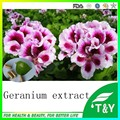 500mg*300pcs  Geranium Extract Capsule with free shipping