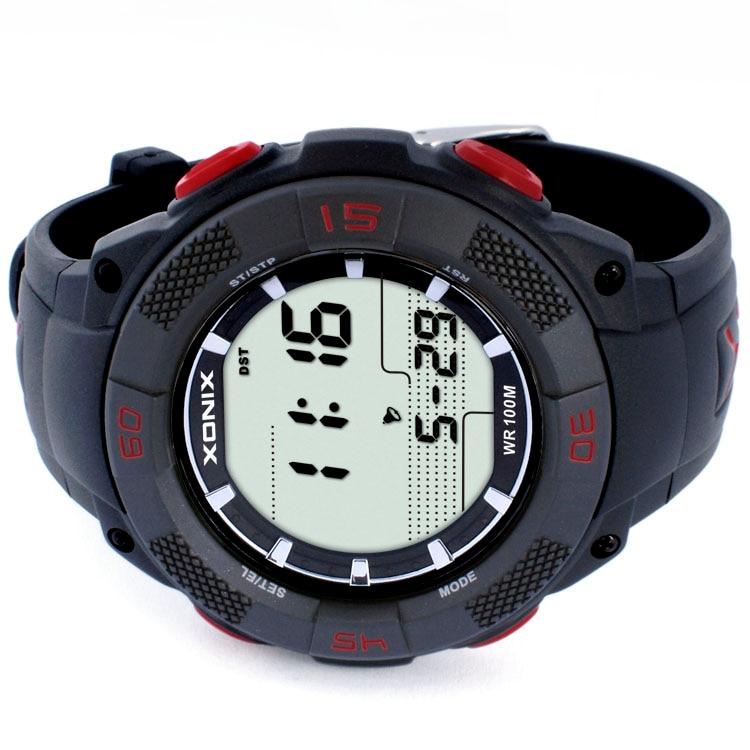 Last discount JAP Watch