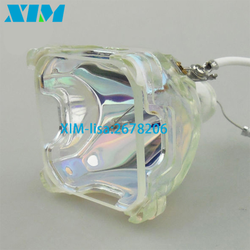 High Quality ELPL25 / V13H010L25 Replacement Projector Lamp Bulb For EPSON PowerLite S1/EMP-S1/V11H128020 - 180 Days Warranty