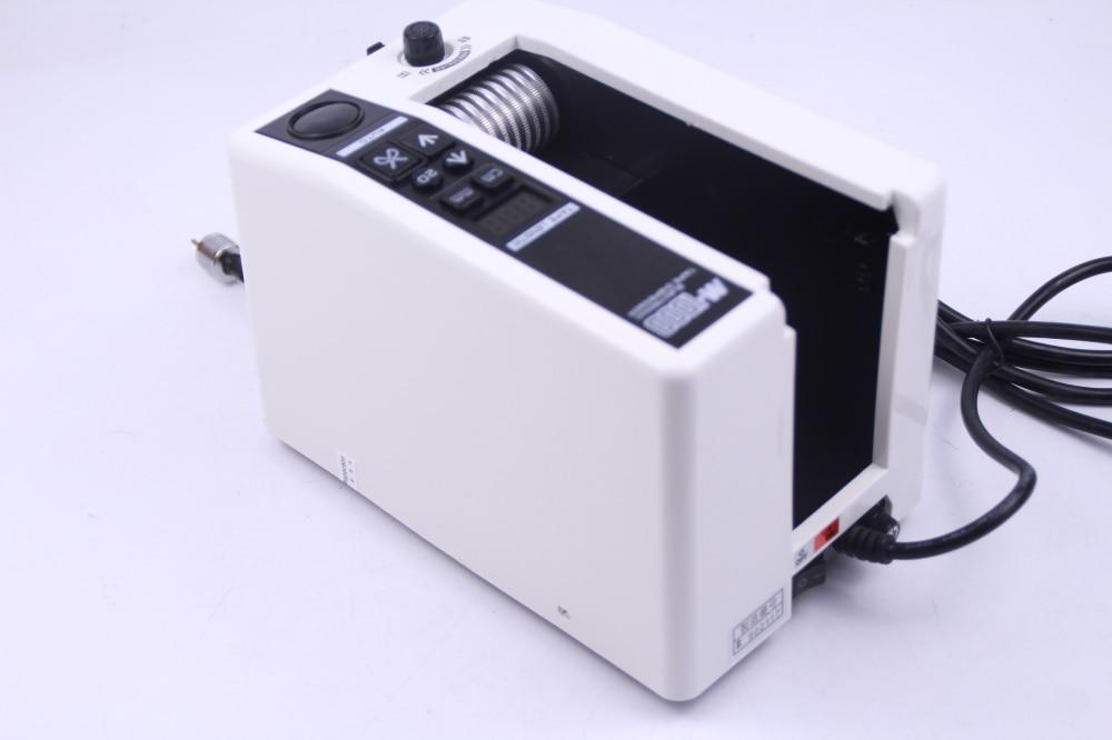 M Automatic 110V 220V Avaliable 1000 Dispenser Or Tape