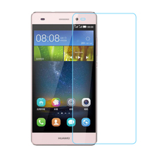 0.3mm Tempered Glass for Huawei P8 lite ALE-L21 Glass Screen Protector
