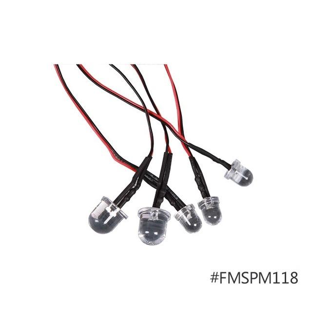 FMS-1400mm-1-4m-T28-V3-V4-LED-Set-MI314-RC-Airplane-Model-Plane-Spare-Parts.jpg_640x640