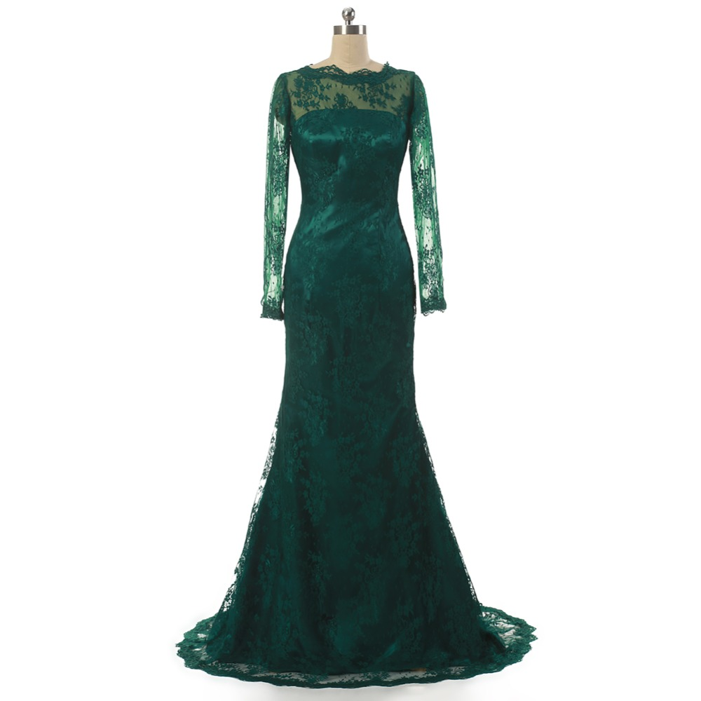 Popular Size 16 Formal Dresses-Buy Cheap Size 16 Formal Dresses ...