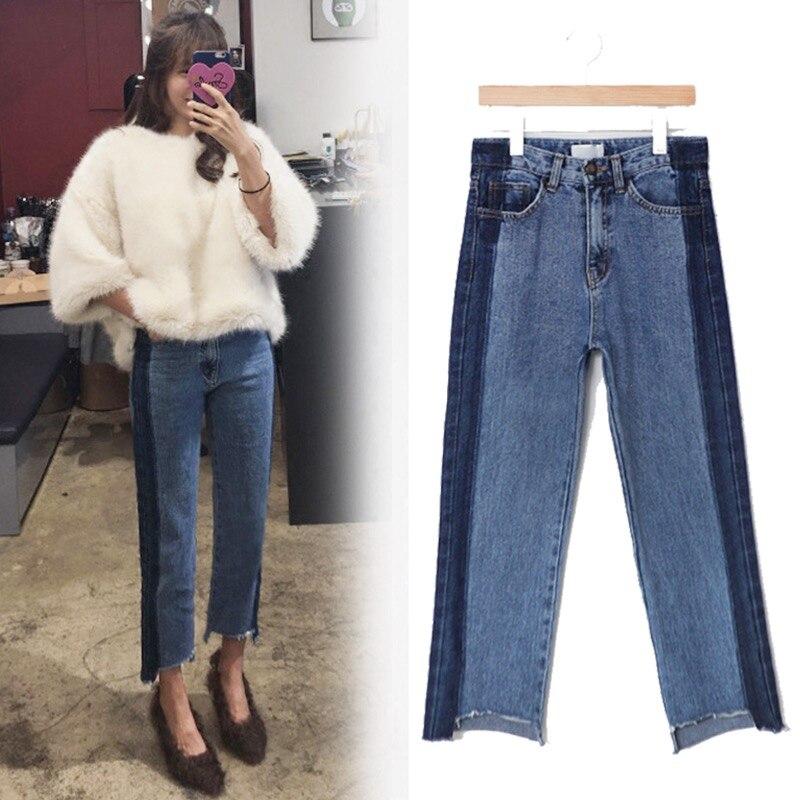 plus_size_denim_women_pants_jeans_ripped__high_waist_blue_long_irregular_boyfriend_5xl_bf_woman_womens_winter_casual_trouser__1678