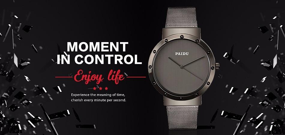 relojes mujer 18 Luxury Brand Gogoey Women Watches Personality romantic starry sky Wrist Watch Rhinestone Design Ladies Clock 8