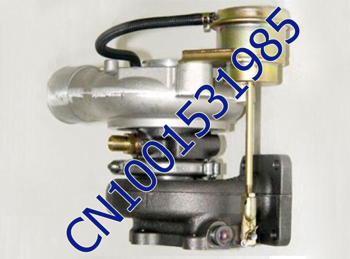 500321800/99450703/1S7Q6KK682BH/49135-05000/99450703 TF035 Turbo 1996-05 I veco-Sofim Daily 2.8L TD 8140.43.3700 Euro 2 Engine500321800/99450703/1S7Q6KK682BH/49135-05000/99450703 TF035 Turbo 1996-05 I veco-Sofim Daily 2.8L TD 8140.43.3700 Euro 2 Engine