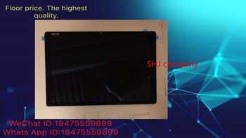 new original A SUS Ling Huan 3 Transformer 3 T305CA LCD touch screen assembly