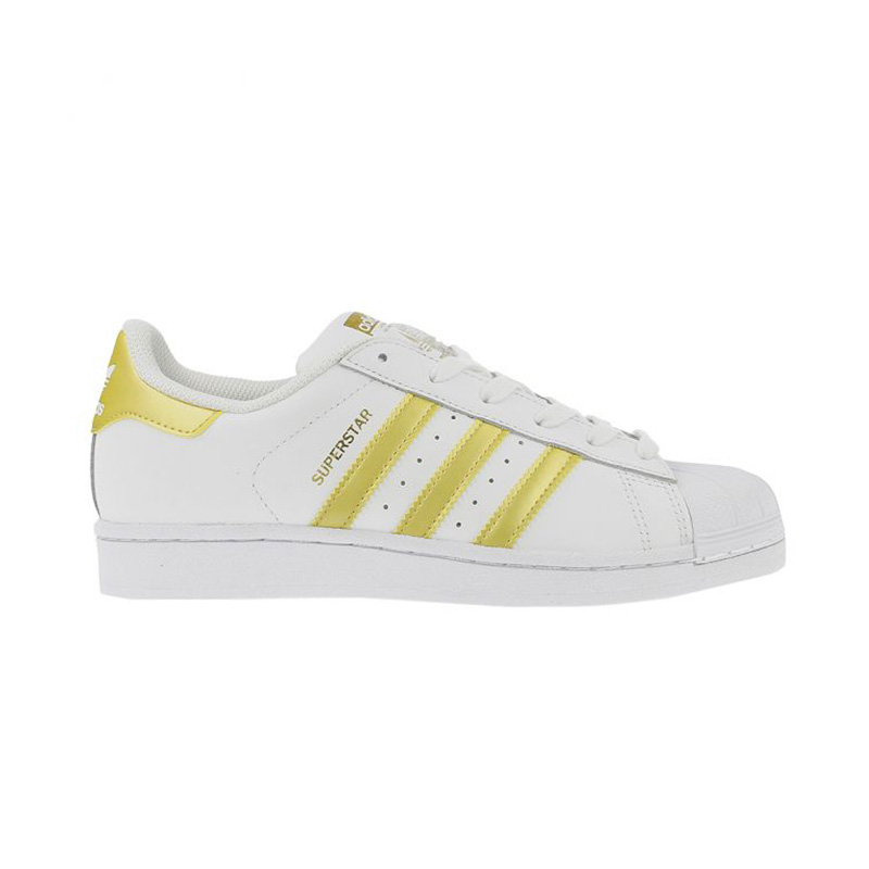 US $80.96 |BB2870 GIRL Original adidas superstar shoes sneakers in Running Shoes from Sports & Entertainment on AliExpress