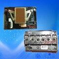 Новый Оригинальный Печатающая Головка Печатающая Головка Для Epson R270 260 265 275 390 R1390 1400 1410 1430 L1800 1500 W RX510 580 590 Принтер глава