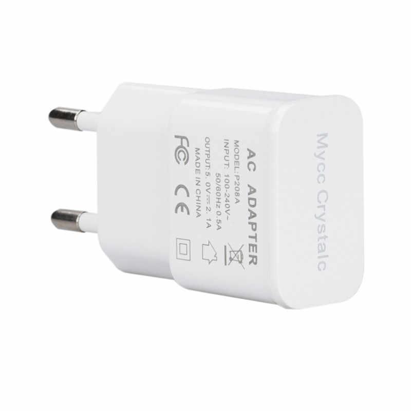 Micro naścienna na USB przejściówka do ładowarki do Alcatel 1C 1X 3C 3V 3X3 1T 7 10 Idol 5 A7 A3 XL Plus U5 HD U50 Shine Lite 1M kabel Micro USB