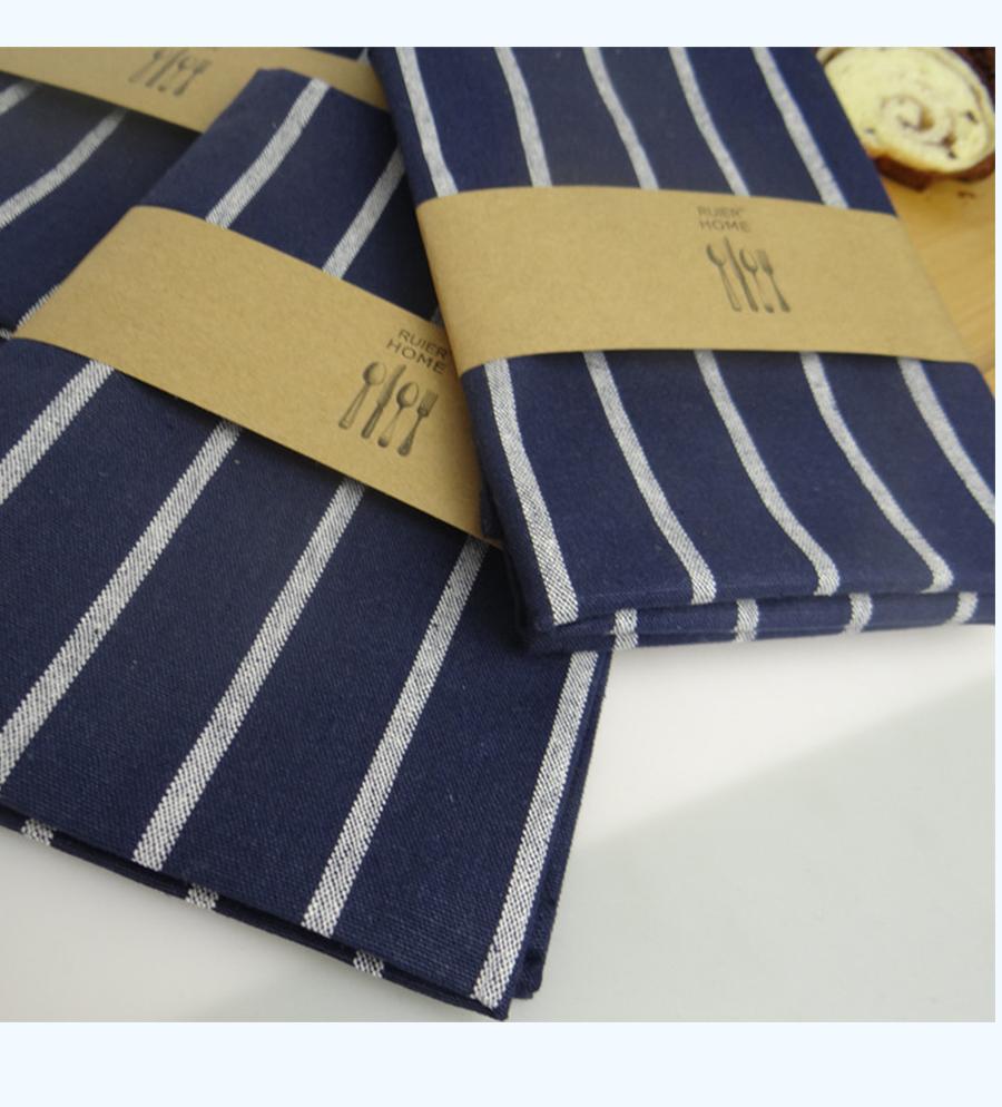 Tea Towel (5)