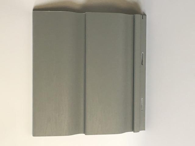 Mm dikte plastic keuken muur panelen woondecoratie exterieur