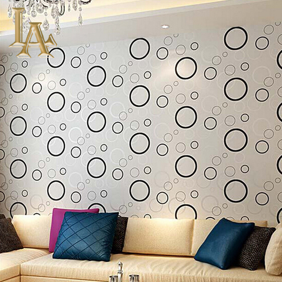 Online Buy Wholesale Dining Room Wall From China Dining