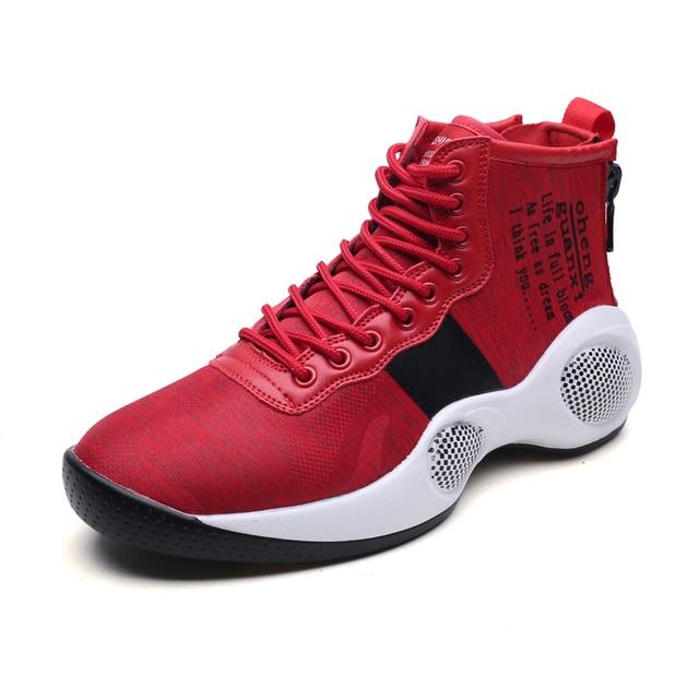 d83fff68 Basketball Shoes Jordan Shoes Zapatillas Mujer Deportiva GG shoes Zapatillas  Hombre Lebron Shoes Jordan Retro Jordan 1