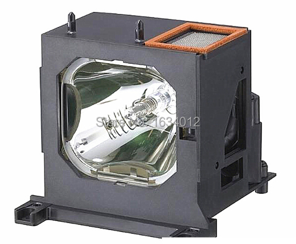 Hally&Son Projector lamp bulb LMP-H200 / 994802350 for BRAVIA VPL-VW40; BRAVIA VPL-VW50 1080p; BRAVIA VPL-VW60 ; VPL-VW40 ; VW50 new lmp f331 replacement projector bare lamp for sony vpl fh31 vpl fh35 vpl fh36 vpl fx37 vpl f500h projector