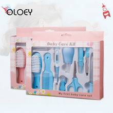 OLOEY 10 PCS (China)