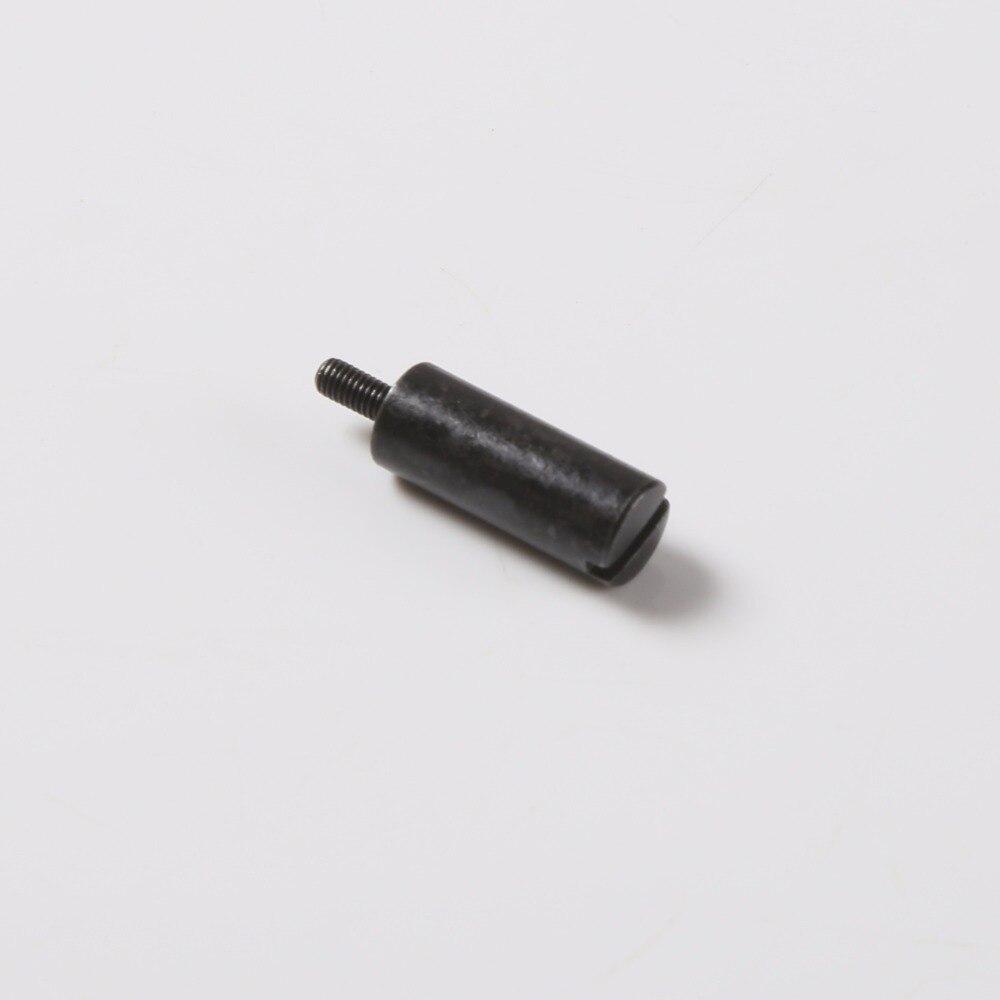 Hand Shank Z008M-1  Dedicated Zhouyu The First Tool Metal Handle Wheel  Mini  Multipurpose Machine Accessory