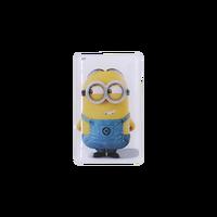 100Pcs 125Khz Token Tag Keychain key fob ring Rewritable Blank RFID T5577 Card Badge For ID Access Card Copier Duplicator Cloner