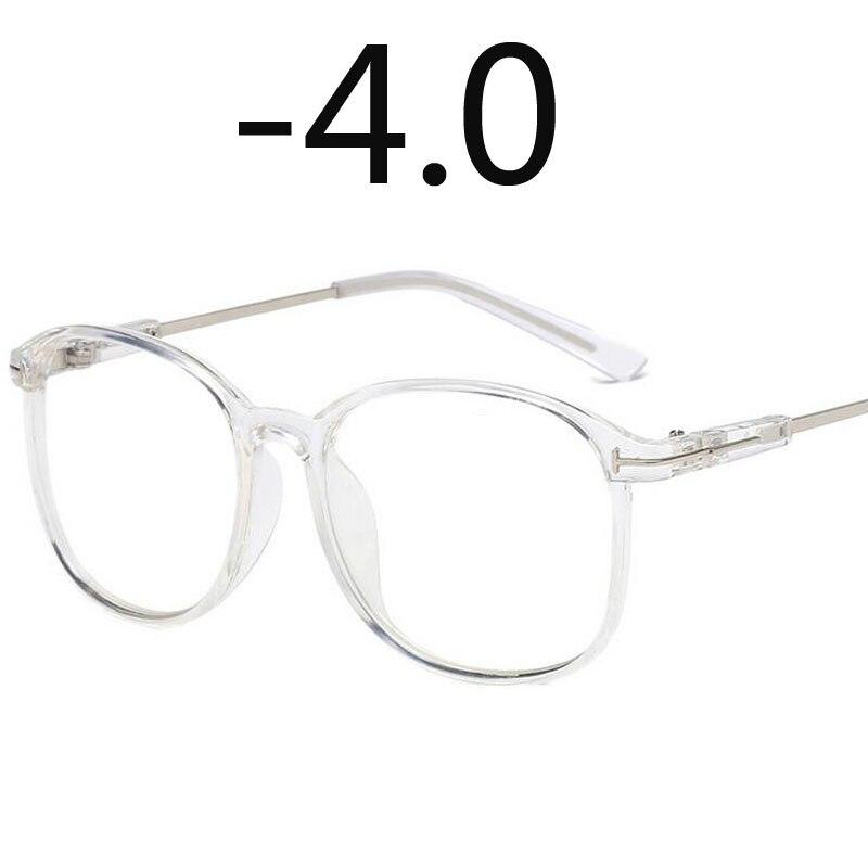 White Myopia 400