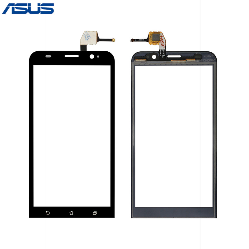 best top 10 asus zenfone 2 touchscreen near me and get free ...