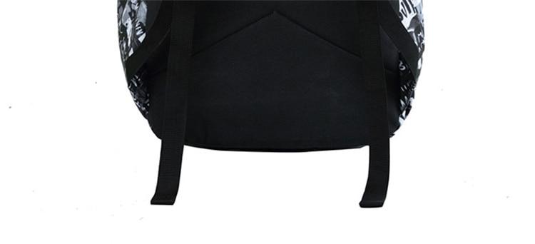 school bags (10)
