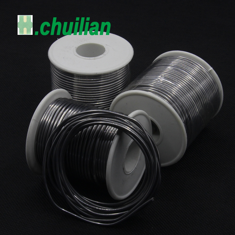 flux cored wires Hypothermia Aluminium Welding Solder Soldering Rods Wires Electrode for Welding Tools Copper and