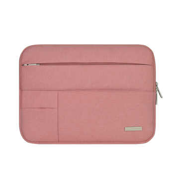 Laptop Sleeve for Macbook Pro Air 13 Case Cover Women Men Solid Laptop Bag for Mac Pro 15 Case Notebook Bag 14 15.6 Inch