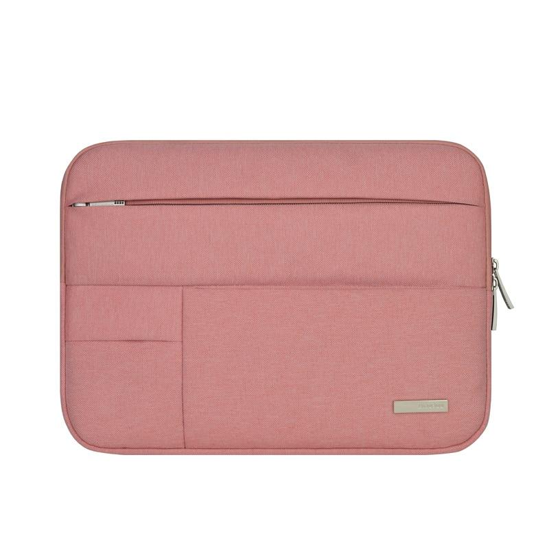 Air Bag Notebook 14