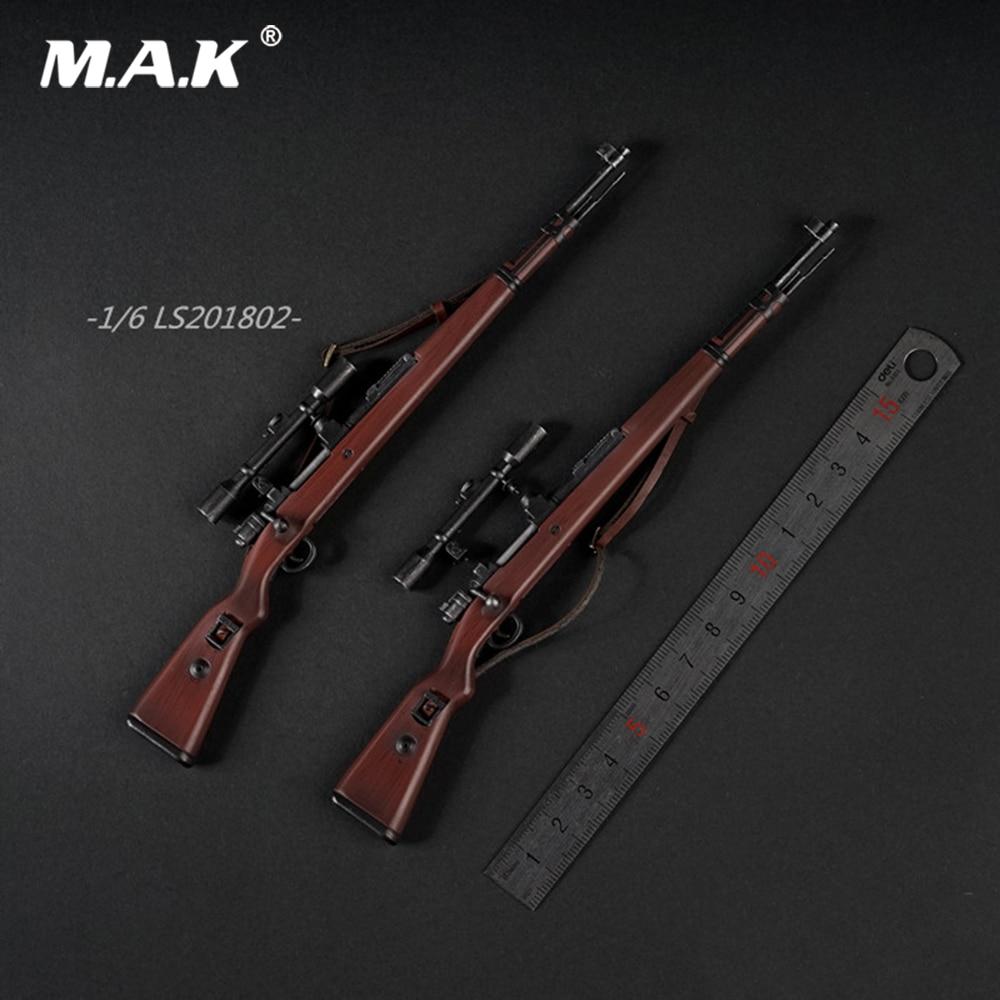 T54-22 1//6 Scale Revolver Pistol Gun Weapon Model Toy W Holster Fit 12/'/' Figure