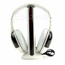 HI-FI 1 5 MP3