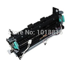 ФОТО 100% Test for HP P2015 P2014  Fuser Assembly RM1-4247 RM1-4247-000 (110V) RM1-4248 RM1-4248-000 CB366-60001  (220V) on sale