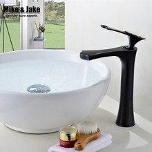 Для ванной кран Одной ручкой смеситель Водопроводной воды в ванной кран водопроводный кран ванной комнате раковина холодной и горячей смеситель YH6689