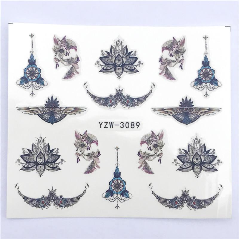YZW-3089(2)