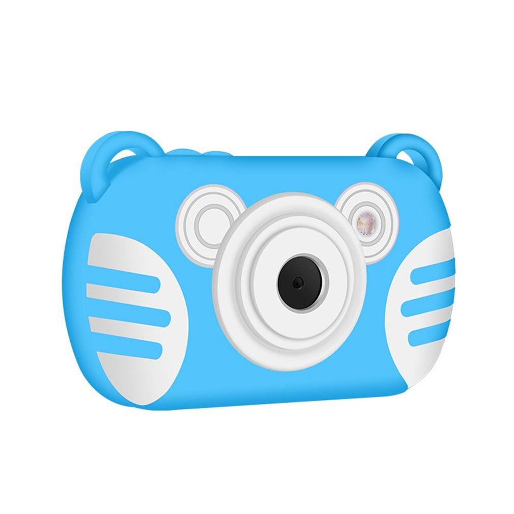 Jouets caméra éducative Mini caméra Photo numérique Juguetes photographie cadeau d'anniversaire Cool enfants caméra pour enfants