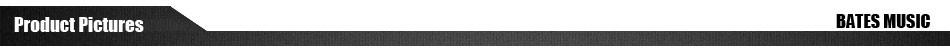 беспроводной аудио серии/wgv-601 гитара беспроводной системы, эффективное рабочее расстояние до 60 м