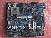 For Sony VPCY Series VPCY118C VPCY218 MBX-220 laptop motherboard 48.4EU01.011 & 100% tested