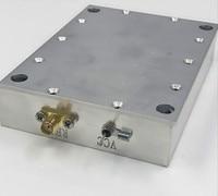 Ultra Linear Amplifier of Class A 1W RF Power Amplifier for Digital TV
