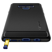 SPIGEN Rugged Armor Case for Samsung Galaxy Note 9
