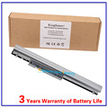 KingSener 14.8V 41WH Laptop Battery LA04 HSTNN-YB5M for HP Pavilion 15-B003TX 15-B004TX 15-D012TX 15-B119TX LA04 728460-001