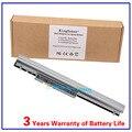 Kingsener 14.8 V 41WH batería del ordenador portátil LA04 HSTNN-YB5M para HP Pavilion 15-B003TX 15-B004TX 15-D012TX 15-B119TX LA04 728460-001