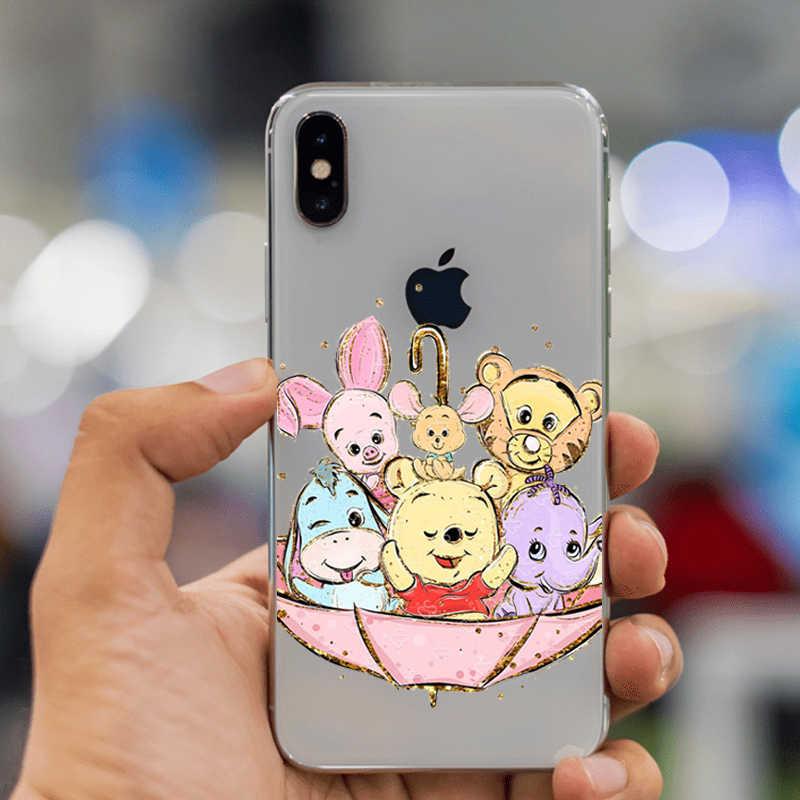 iphone xs max case eeyore